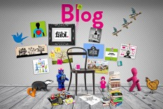 The fabl blog