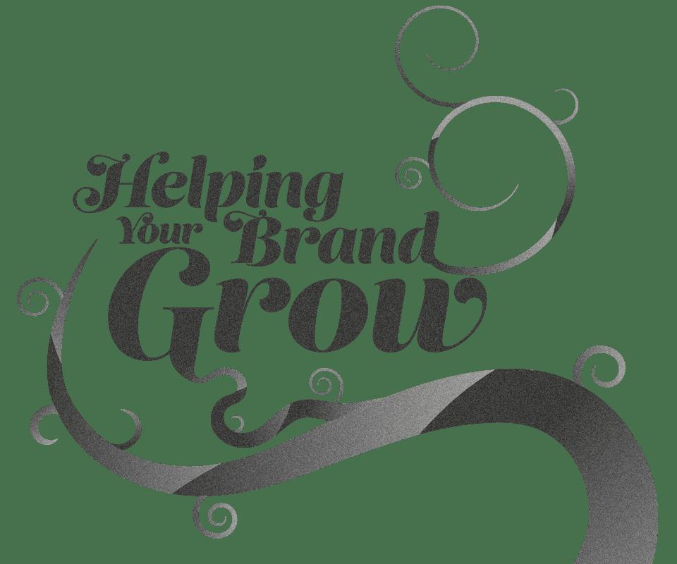 Growing Brands