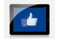 8 ways to improve social engagement - by thefabl