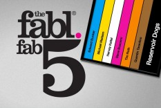 fabl fab five may - by thefabl