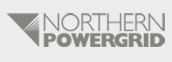 Norther Power Grid